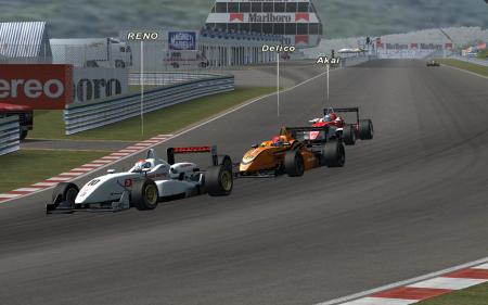 081213rF_JF3_Estoril2.jpg