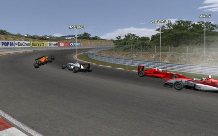 081213rF_JF3_Estoril3.jpg