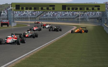 081213rF_JF3_Estoril6.jpg