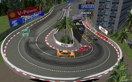 090208rF_M3GTR_Monaco2.jpg