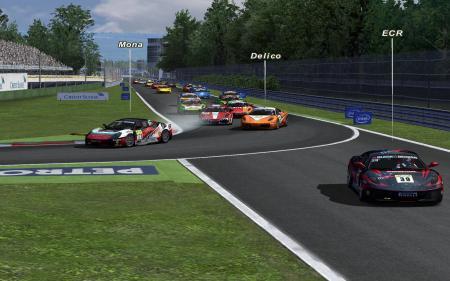 090214rF_IEC_Monza1.jpg
