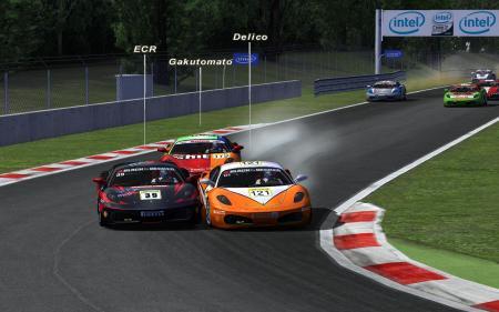 090214rF_IEC_Monza2.jpg