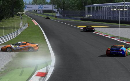 090214rF_IEC_Monza3.jpg
