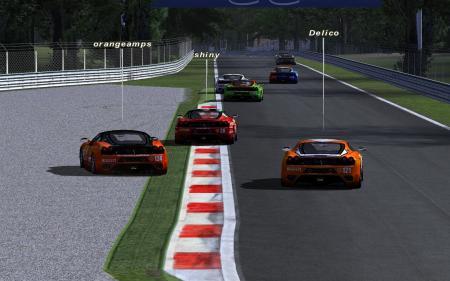 090214rF_IEC_Monza4.jpg