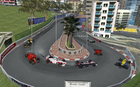 090532rF_91LE_Monaco7.jpg