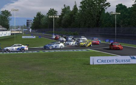 090601rF_E92GTR_Monza2.jpg