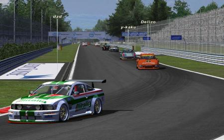 090626rF_DRMplus_Monza2.jpg