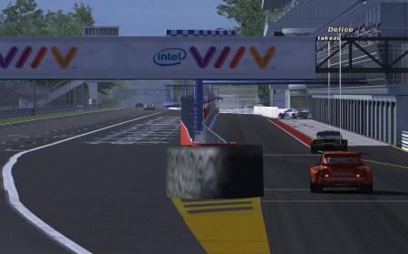 090626rF_DRMplus_Monza3.jpg