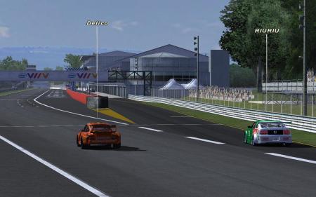 090626rF_DRMplus_Monza4.jpg