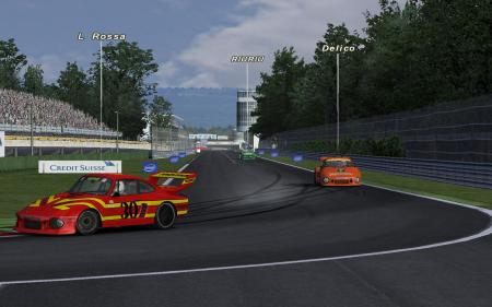 090626rF_DRMplus_Monza5.jpg