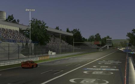 090626rF_DRMplus_Monza6.jpg