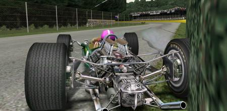090711GPL_Monza1.jpg