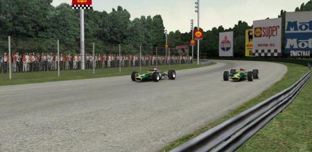 090711GPL_Monza2.jpg