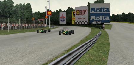 090711GPL_Monza3.jpg