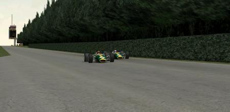 090711GPL_Monza4.jpg