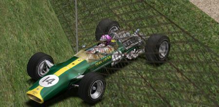 090711GPL_Monza5.jpg