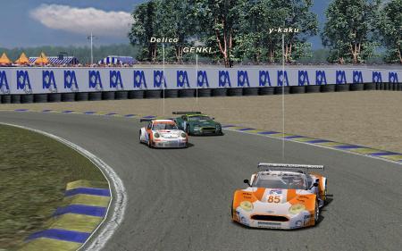 090814rF_LMS_Bugatti1.jpg