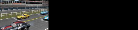 20080328-235208.jpg
