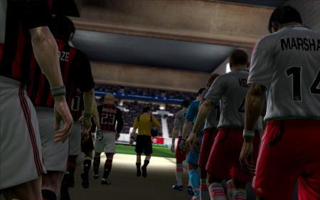 FIFA09 2008-10-01 21-28-29-71