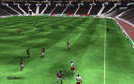 FIFA09 2008-10-01 21-53-47-89