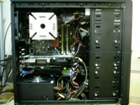DVC10047.jpg