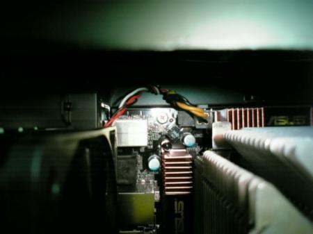DVC10052.jpg