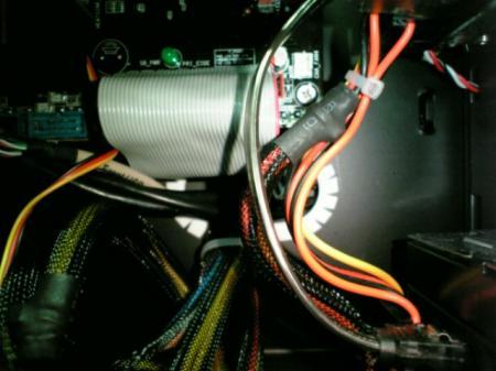 DVC10053.jpg