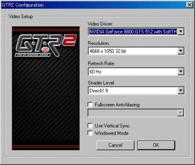 GTR2Config1.jpg