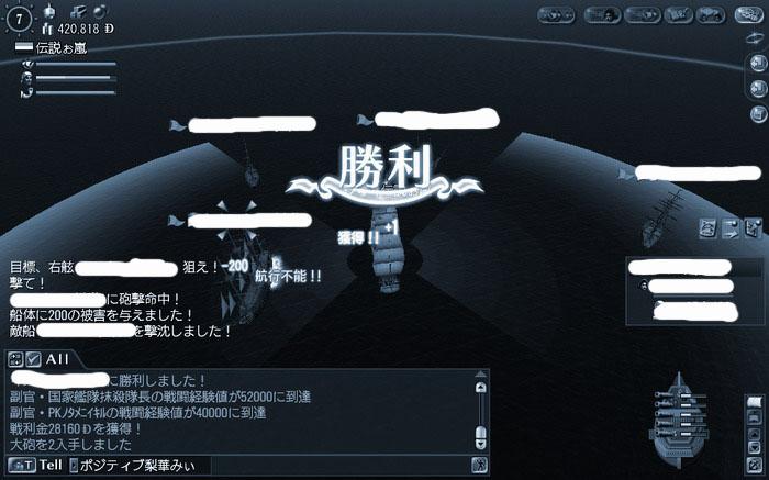 gongxian