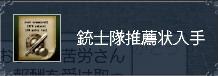 zheng1