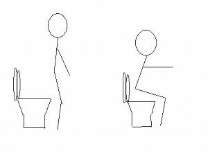 緊急空中椅子