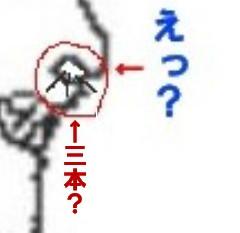 pict-p鼻毛4