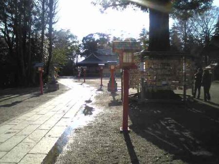 pict-鷲宮神社0451