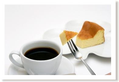 cakecofee.jpg