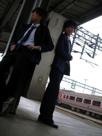utsukushi101.jpg