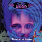 T99 - Children Of Chaos