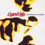 Urban Hype - Conspiracy To Dance