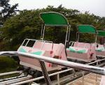 生駒遊園地