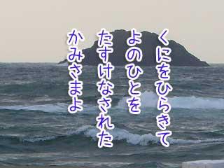 09417-13.jpg