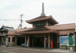 水間(2009.5.27)