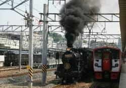 熊本(2009.5.30)