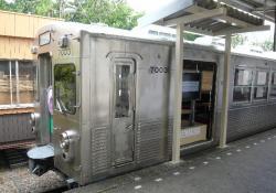 貝塚(2009.5.27)