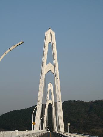 2008帰省017