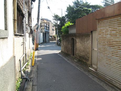 美野島商店街09