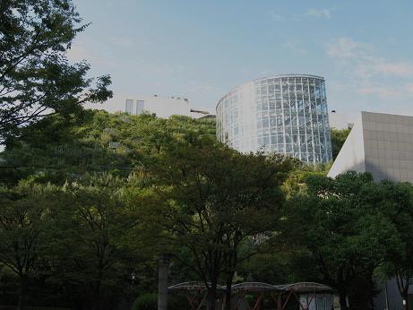 アクロス福岡01