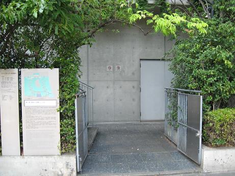 アクロス福岡02