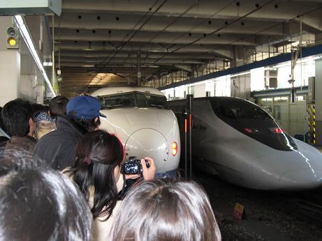 0系新幹線06