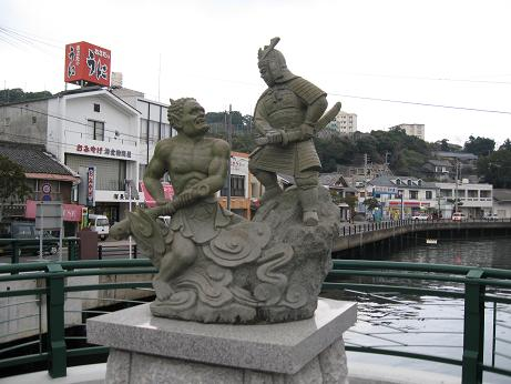 壱岐マラソン2009 15