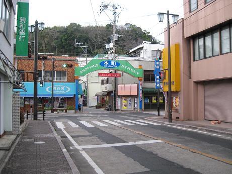 壱岐マラソン2009 17