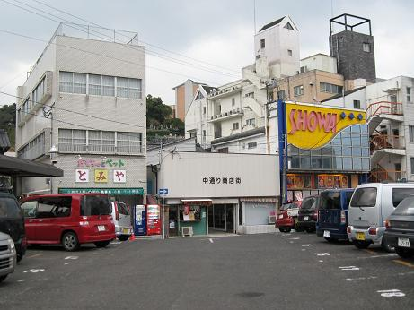 壱岐マラソン2009 18
